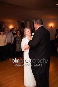 Amy-Matt_Wedding-by-BLM-Photography_450