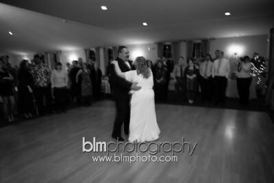 Amy-Matt_Wedding-by-BLM-Photography_463