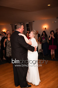 Amy-Matt_Wedding-by-BLM-Photography_460