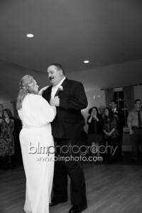 Amy-Matt_Wedding-by-BLM-Photography_459