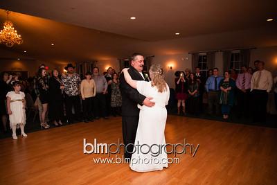 Amy-Matt_Wedding-by-BLM-Photography_446