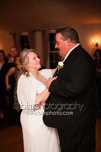 Amy-Matt_Wedding-by-BLM-Photography_453