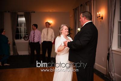Amy-Matt_Wedding-by-BLM-Photography_437