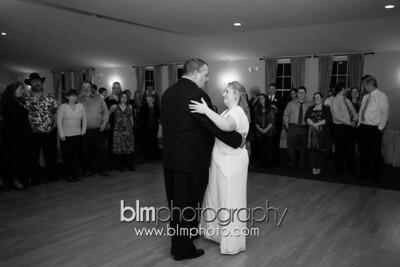 Amy-Matt_Wedding-by-BLM-Photography_443-2