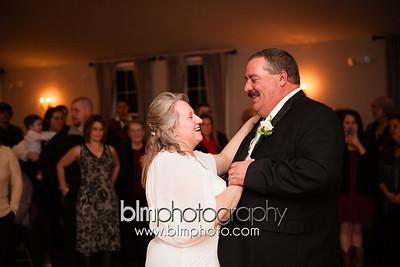 Amy-Matt_Wedding-by-BLM-Photography_457