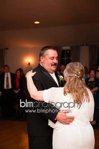 Amy-Matt_Wedding-by-BLM-Photography_438