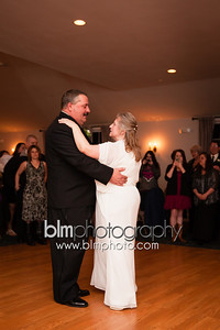Amy-Matt_Wedding-by-BLM-Photography_458