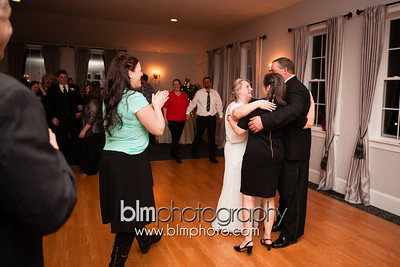 Amy-Matt_Wedding-by-BLM-Photography_467