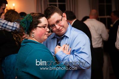 Amy-Matt_Wedding-by-BLM-Photography_479
