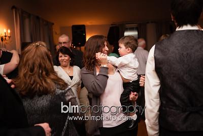 Amy-Matt_Wedding-by-BLM-Photography_482