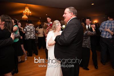 Amy-Matt_Wedding-by-BLM-Photography_470
