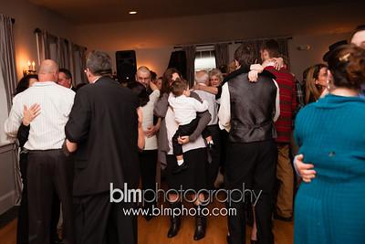 Amy-Matt_Wedding-by-BLM-Photography_480