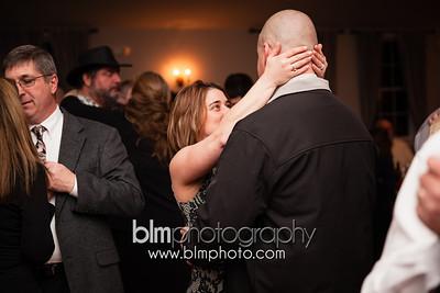Amy-Matt_Wedding-by-BLM-Photography_475