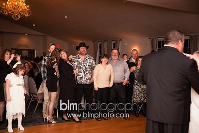 Amy-Matt_Wedding-by-BLM-Photography_445