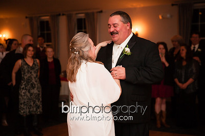 Amy-Matt_Wedding-by-BLM-Photography_456