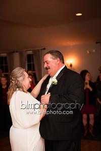 Amy-Matt_Wedding-by-BLM-Photography_462