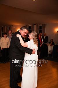 Amy-Matt_Wedding-by-BLM-Photography_451