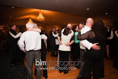 Amy-Matt_Wedding-by-BLM-Photography_469