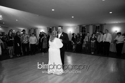 Amy-Matt_Wedding-by-BLM-Photography_464