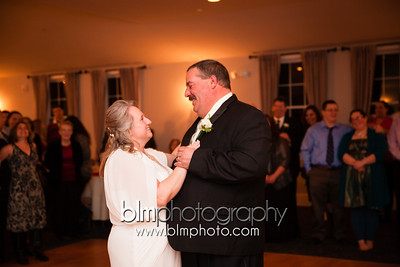 Amy-Matt_Wedding-by-BLM-Photography_444