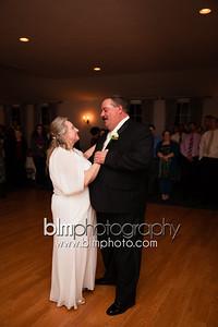 Amy-Matt_Wedding-by-BLM-Photography_441