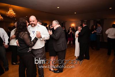 Amy-Matt_Wedding-by-BLM-Photography_468