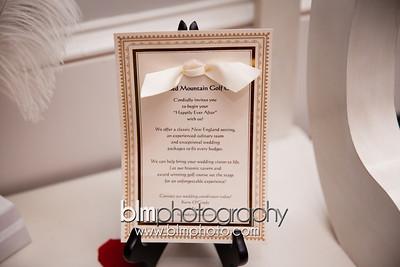 Amy-Matt_Wedding-by-BLM-Photography_015