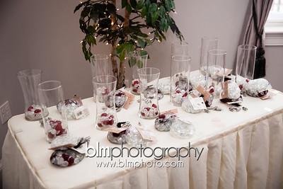 Amy-Matt_Wedding-by-BLM-Photography_025