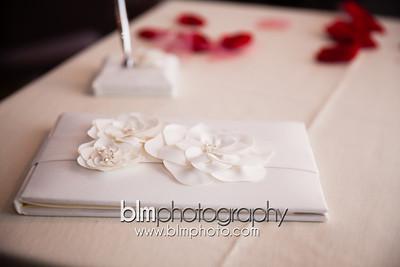 Amy-Matt_Wedding-by-BLM-Photography_017