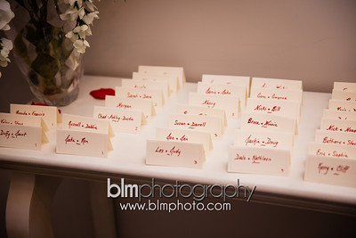 Amy-Matt_Wedding-by-BLM-Photography_001