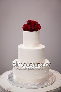 Amy-Matt_Wedding-by-BLM-Photography_030