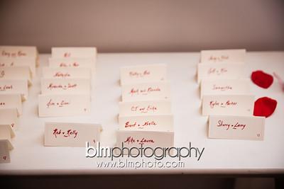Amy-Matt_Wedding-by-BLM-Photography_011