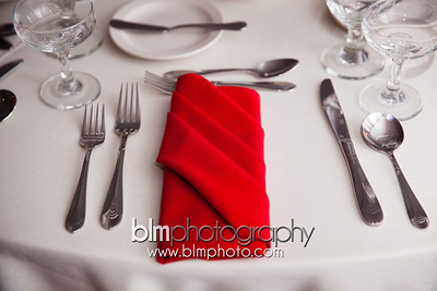 Amy-Matt_Wedding-by-BLM-Photography_023