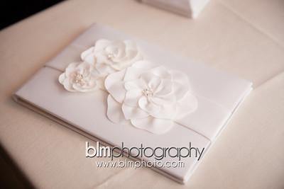 Amy-Matt_Wedding-by-BLM-Photography_016