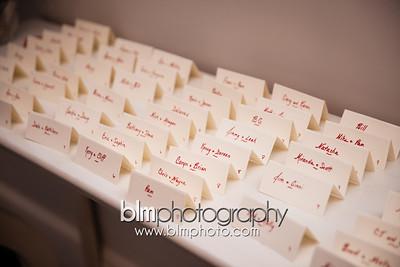 Amy-Matt_Wedding-by-BLM-Photography_006