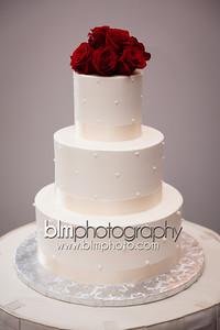 Amy-Matt_Wedding-by-BLM-Photography_026