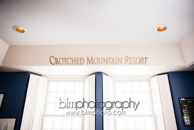 Amy-Matt_Wedding-by-BLM-Photography_012