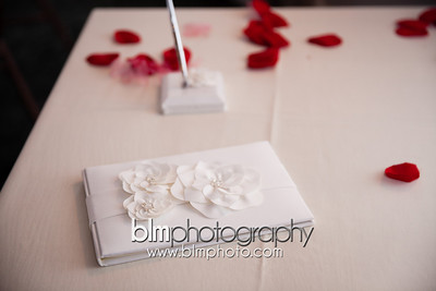 Amy-Matt_Wedding-by-BLM-Photography_018