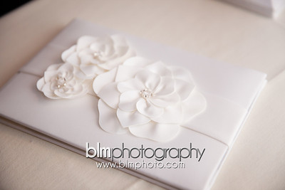 Amy-Matt_Wedding-by-BLM-Photography_020