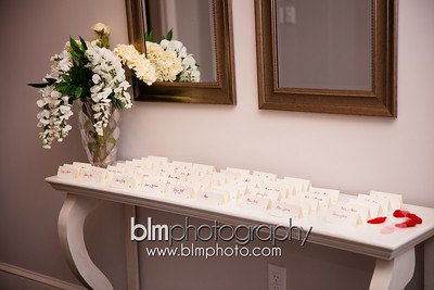 Amy-Matt_Wedding-by-BLM-Photography_004