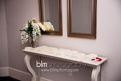 Amy-Matt_Wedding-by-BLM-Photography_003