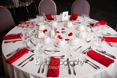 Amy-Matt_Wedding-by-BLM-Photography_021