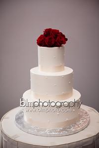 Amy-Matt_Wedding-by-BLM-Photography_027