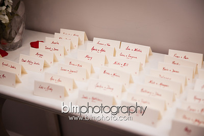 Amy-Matt_Wedding-by-BLM-Photography_007