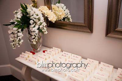 Amy-Matt_Wedding-by-BLM-Photography_008