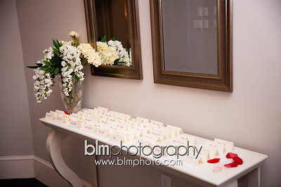 Amy-Matt_Wedding-by-BLM-Photography_002
