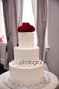 Amy-Matt_Wedding-by-BLM-Photography_029