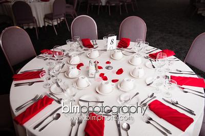 Amy-Matt_Wedding-by-BLM-Photography_022