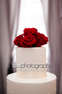 Amy-Matt_Wedding-by-BLM-Photography_028