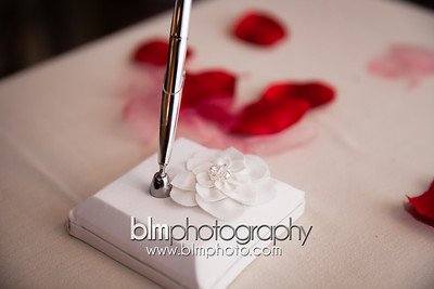 Amy-Matt_Wedding-by-BLM-Photography_019